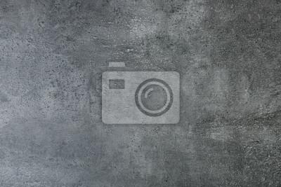 Fototapeta Czarne tło tekstury