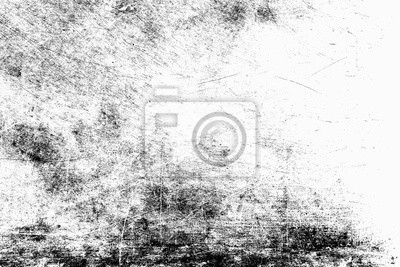 Fototapeta Czarne tło tekstury grunge.