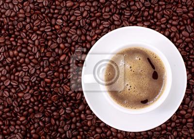 Czas kawy