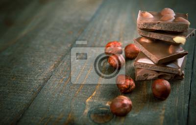 czekolada z orzechami - kopia miejsca