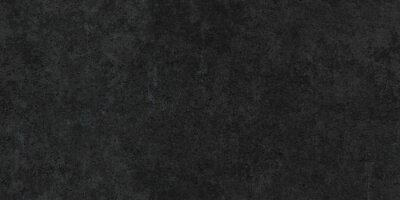 Fototapeta dark background, black wall