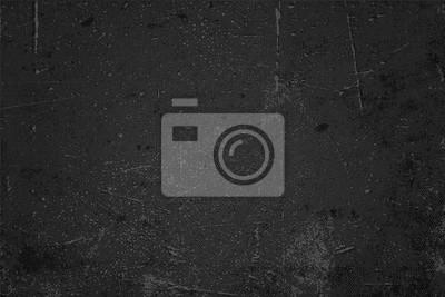 Fototapeta Dark background wall