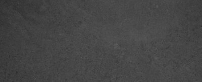 Fototapeta Dark black anthracite gray grunge polished natural stone tiles / terrace slabs / granite concrete texture background banner panorama