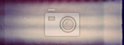 Fototapeta Designed film texture background