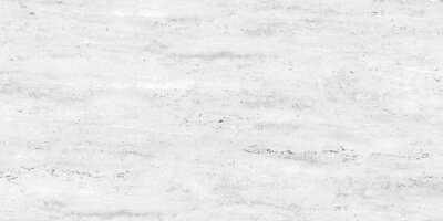 Fototapeta Detailed structure of natural marble  granite slab stone ceramic tile, Pattern used for background, interiors, skin tile luxurious design, wallpaper.