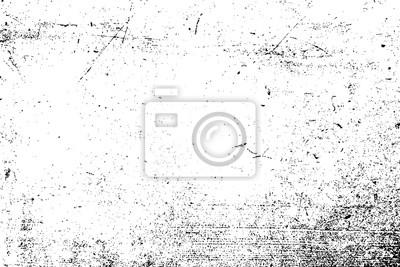 Fototapeta Distress Overlay Texture