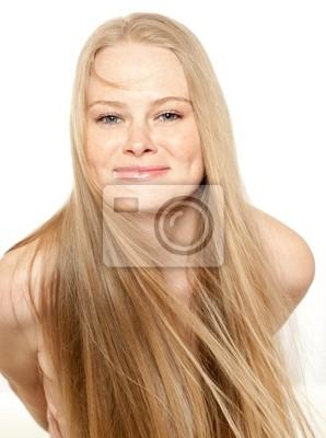 Długi Beauty Hair