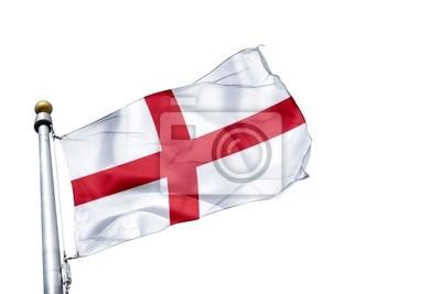 drapeau anglia