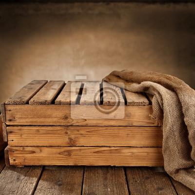 drewniane miejsca