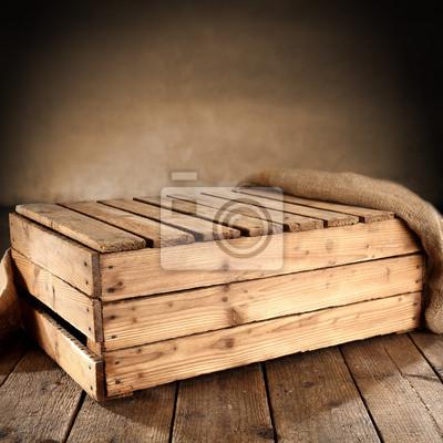 drewniane tle