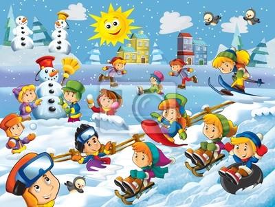 dzieci-zimowe-zabawy-ilustracja-dla-dzieci-400-1640514.jpg