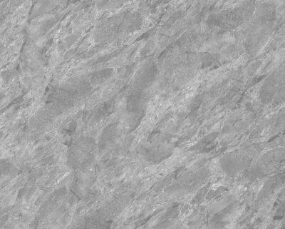 Fototapeta Emperador breccia marble, rustic finish Quartzite limestone, polished terracotta quartz slice mineral.