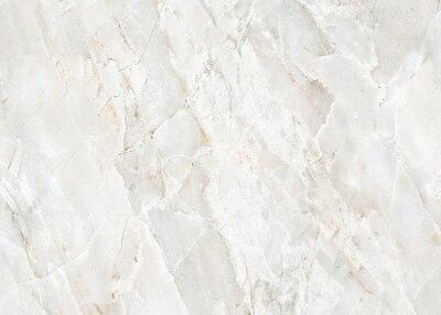 Fototapeta Emperador rustic matt, Italian polished quartzite limestone.