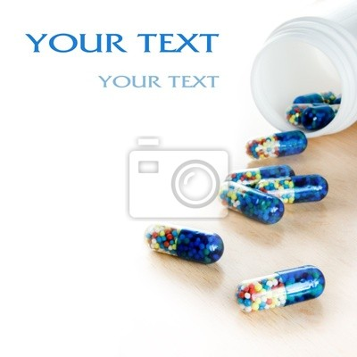 farmaceutyka