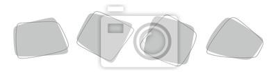 Fototapeta form2610a