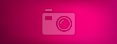 Fototapeta Gradientu różowy streszczenie transparent tło
