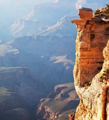 Fototapeta Grand Canyon 3
