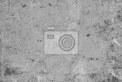 Fototapeta Grey dark background