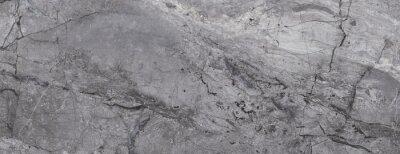 Fototapeta grey marble stone texture background