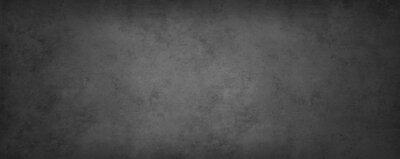 Fototapeta Grey textured background