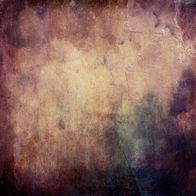 Fototapeta Grunge abstrakcyjna tła