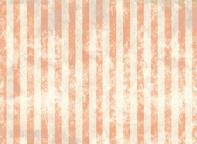Fototapeta Grunge background with striped pattern