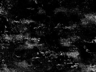 Fototapeta Grunge overlays effect for editing