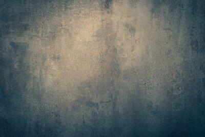 Fototapeta Grunge tekstur metalu