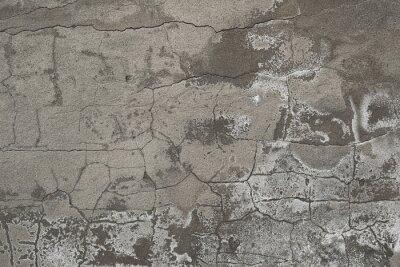 Fototapeta Grunge tekstury ściany