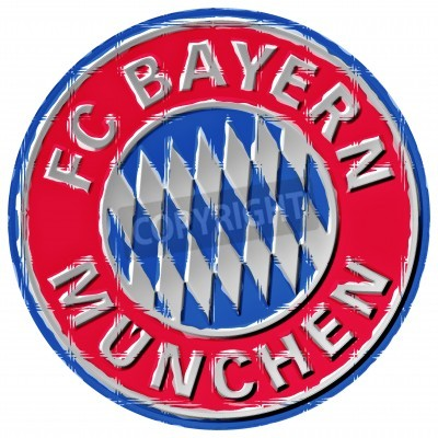 Fototapeta Chiemsee Bayern Monachium na wymiar ...