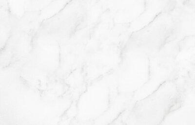Fototapeta High Quality Marble Image