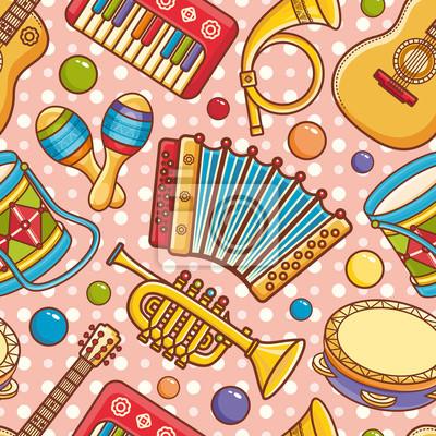 7142880cc3 instrument-muzyczny-seamless-kolorowy-wzor-wektor-ozdoba-cartoon -styl-400-86601624.jpg