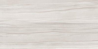Fototapeta Italian marble texture background with high resolution, Natural breccia marble tiles for ceramic wall and floor, premium glossy granite slab stone, polished quartz ceramic floor tile.