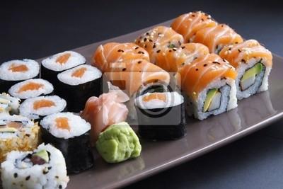 Japonaise Cuisine