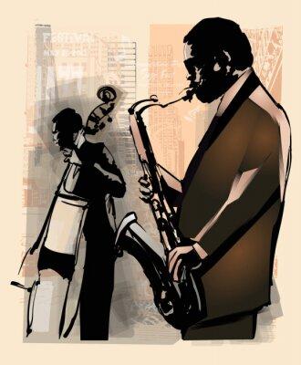 Jazz w Nowym Jorku