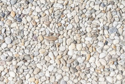 Fototapeta Kamienie Pebble - streszczenie tle