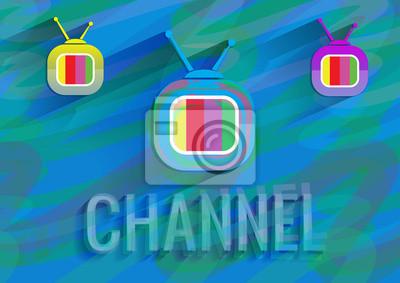 Kanał TV