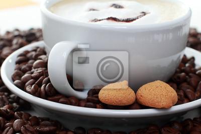 Kawa i Smily