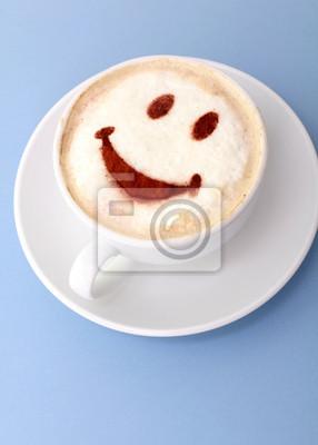 Kawa nastrój