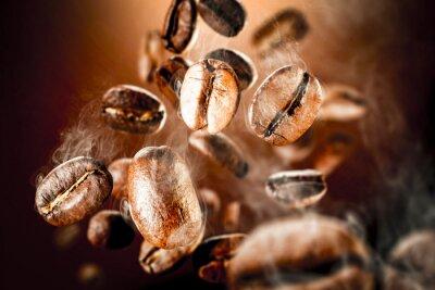Kawa powitalna