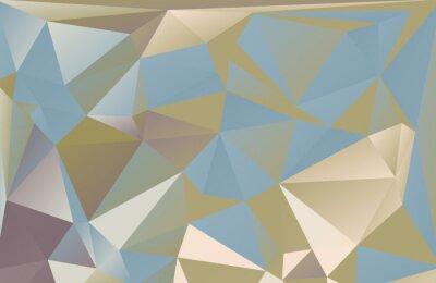 Fototapeta Klasa abstrakcyjna projektu Archiwalne tła deseniu