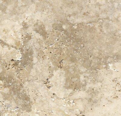 Fototapeta klasyczny trawertyn tekstury