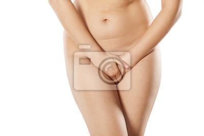 dziewczyna z dużą pochwą czy seks analny spowoduje ciążę