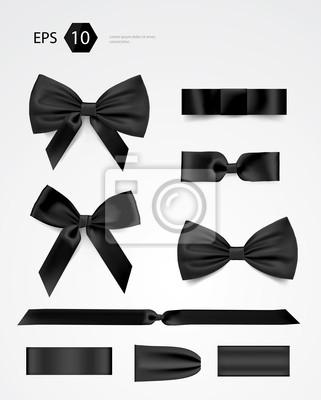Kolekcja Vector bow