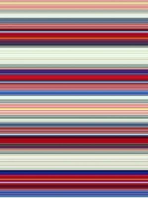 Fototapeta kolorowe abstrakcyjne tło pasek tekstury i projektowanie stron internetowych