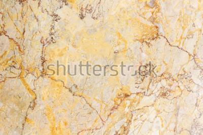 Fototapeta Kolorowy marmurowy wzór wysokiej rozdzielczości, abstrakta marmur Tajlandia.