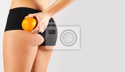 Koncepcja zdrowego ciała