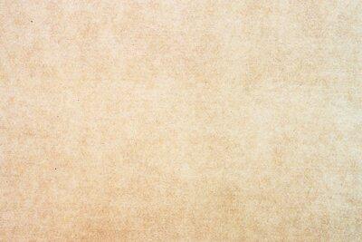 Fototapeta Korean traditional paper texture