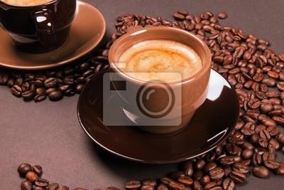 Kubek kawiarni