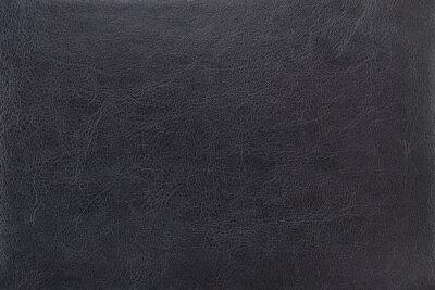 Fototapeta Leather textured